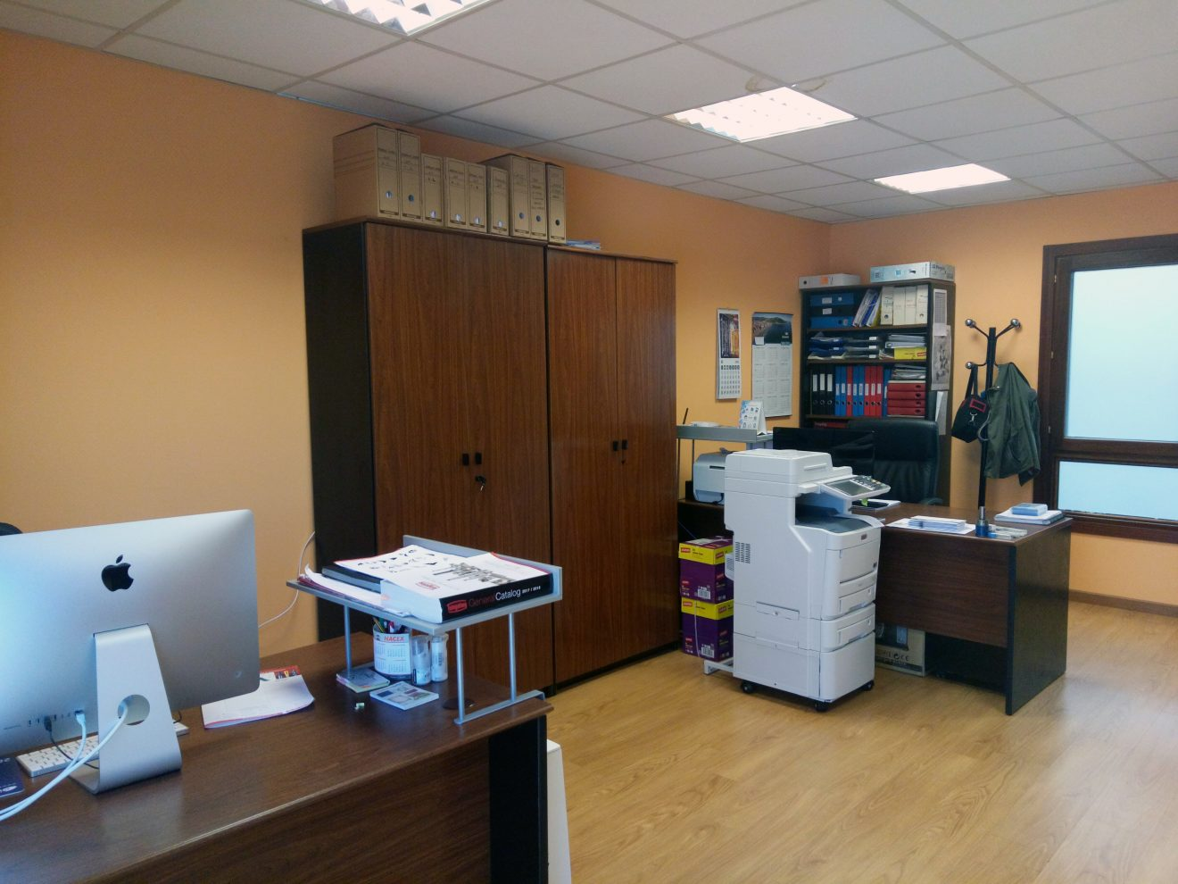 oficina-2_safer
