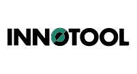 Venta de maquinaria industrial: Innotool-logo