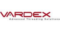 Venta de maquinaria industrial: Vardex-logo