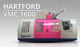 boton CMV_HARTFORD_1600