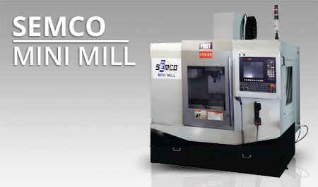 boton_CMV_ Semco Mini Mill