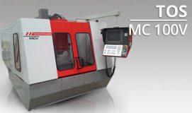 boton_CMV_Tos MC 100V