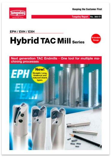 fresado_imagen catalogo hybrid tac mill
