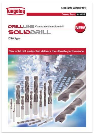 Taladrado_imagen catalogo 405-SolidDrill