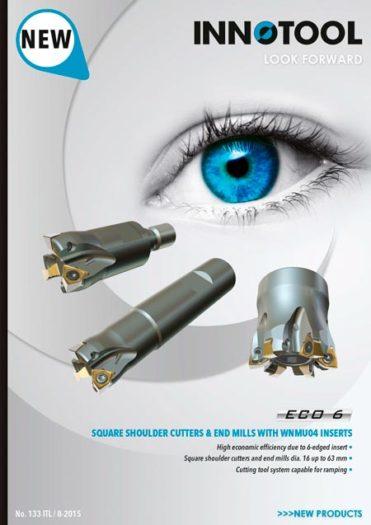 Eco6-4mm-INNOTOOL