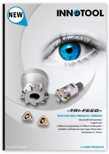 Innotool_TriFeedPW06D10