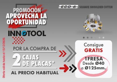 ECO6-promocion-005