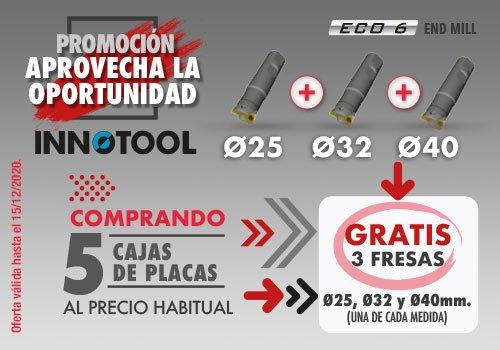 ECO6 -PROMOCION-006