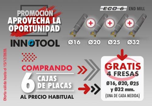 eco6-promocion-007-20